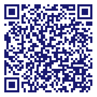 QR-Code for Janvier Jewelers