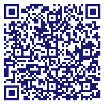 QR-Code for Japan-us Communications