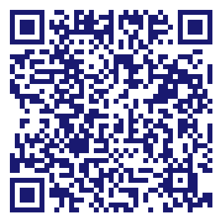 QR-Code for Jarmon Legal LLC