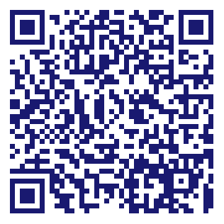 QR-Code for Jarratt Hardware