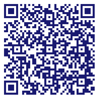 QR-Code for Jarretts Acres Estates Dev