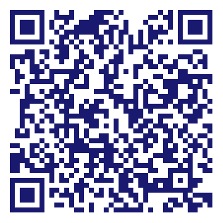 QR-Code for Jarvis Golf Group