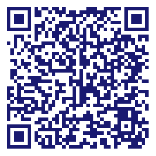QR-Code for Jason Howard Sculptor