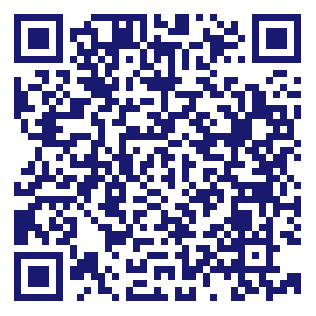 QR-Code for Jason K. Taylor, MD