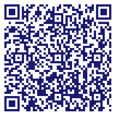 QR-Code for Jason Lieske - COUNTRY Financial representative