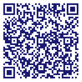 QR-Code for Jason Rakow Construction