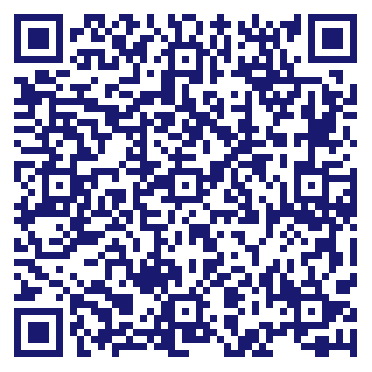 QR-Code for Jason Watkins Allstate Insurance