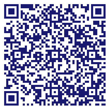 QR-Code for Jason Williams Construction Co