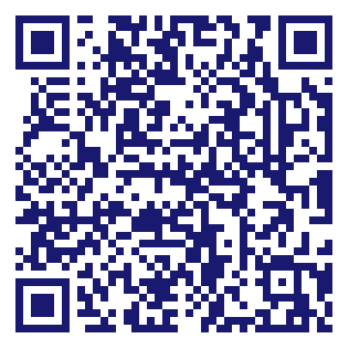 QR-Code for Jasons Auto Repair