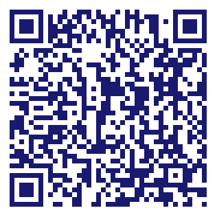 QR-Code for Jasons Dairy Breeze