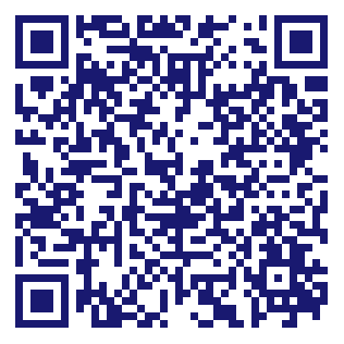 QR-Code for Jasons Deli