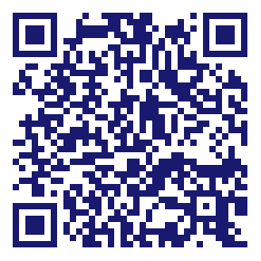 QR-Code for Jasoren