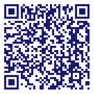 QR-Code for Jasper Colin Research