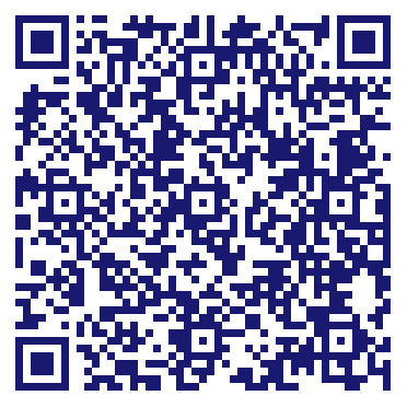 QR-Code for Jaspers Pub Pizza & Rstrnt
