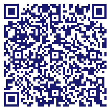 QR-Code for Jass Fitness Machine Equipment