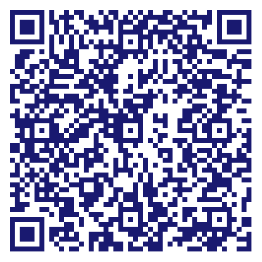 QR-Code for Jats Screen Printing-embroidry
