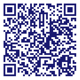 QR-Code for Jaunty Textiles