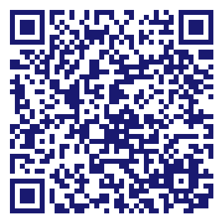 QR-Code for Java Blues