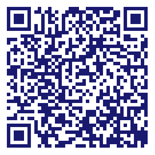 QR-Code for Java Lan Inc