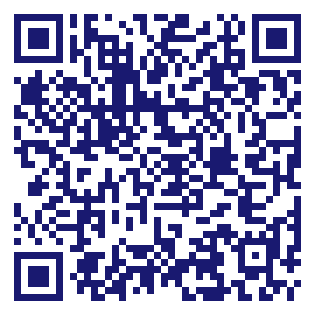QR-Code for Jay Basiliers Co