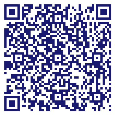 QR-Code for Jay Bernard State Farm Insurance