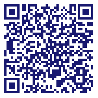 QR-Code for Jay Construction Inc