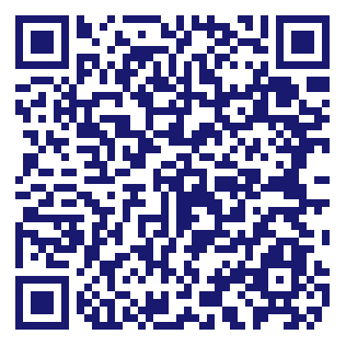 QR-Code for Jay Family Child Care