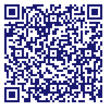 QR-Code for Jay Faugot Photography