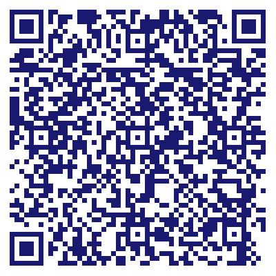 QR-Code for Jay Janese Insurance Agency - State Farm Insurance