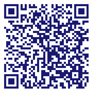 QR-Code for Jay Marketing Mfg Rep