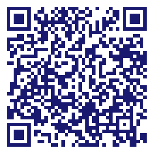 QR-Code for Jay Pearl Tax Svc