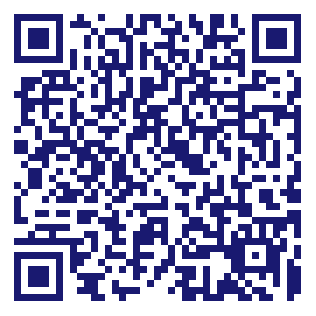 QR-Code for Jay & El Shoes