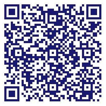 QR-Code for Jay & Kay Floral Shop inc