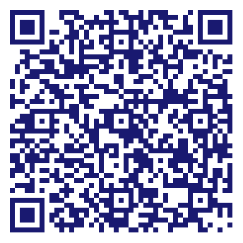 QR-Code for Jay-bee Oil & Gas Inc