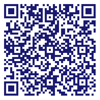 QR-Code for JaySan Gas Service, Inc.
