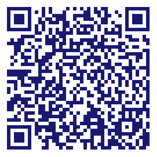 QR-Code for Jayess General Store
