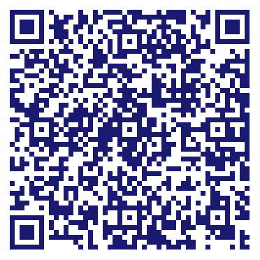 QR-Code for Jayhawk Pharmacy and Patient Supply