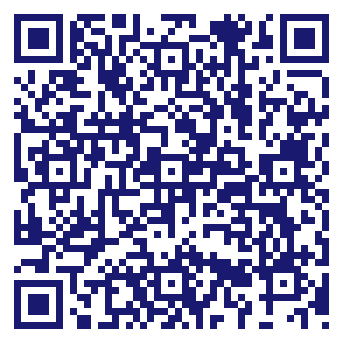 QR-Code for Jays Guns & Accessories