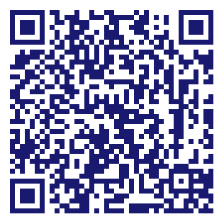 QR-Code for Jays Tavern