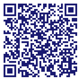 QR-Code for Jays Towing