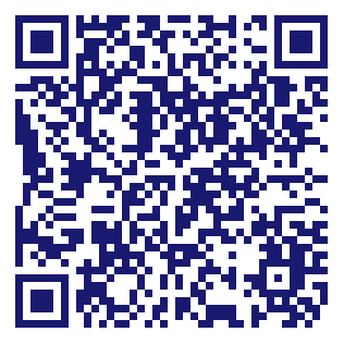 QR-Code for Jbat Boutique