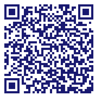 QR-Code for Jc Farms