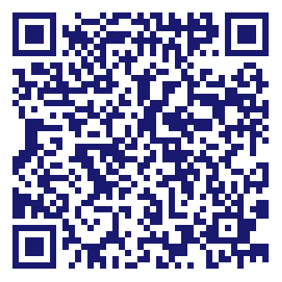QR-Code for Jc Hunt Co Inc