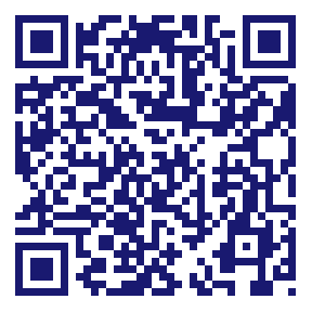 QR-Code for Jcf Inc