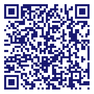 QR-Code for Jcm Associates Ltd