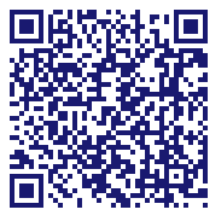 QR-Code for Jcp Manufacturing