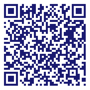 QR-Code for Jcs Communications