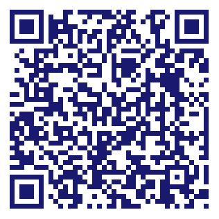 QR-Code for Jd Express Haulers