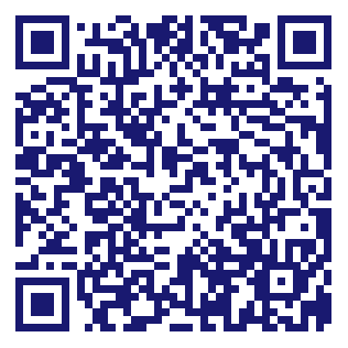 QR-Code for Jdl Auctions