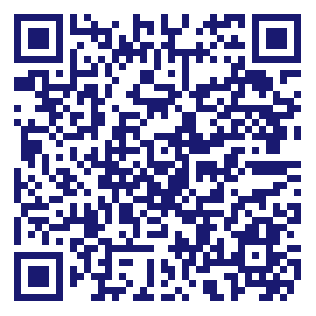 QR-Code for Jdm Communications